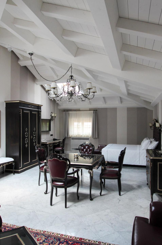 settori-hotel
